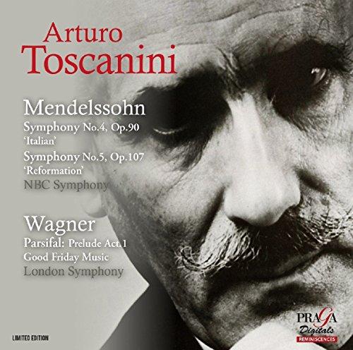 in-memoriam-arturo-toscanini