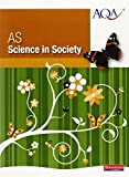 AS Science in Society Student Book