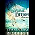 The Savage Dream (#6): New Adult Dark Paranormal/Sci-fi Romance (The Savage Series)