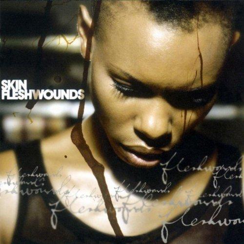 Fleshwounds -
