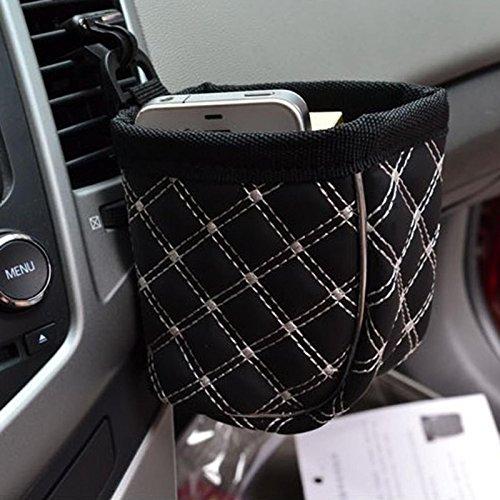 Auto Evakuierung zu Air Holder Aufbewahrungstasche Box Tasche -