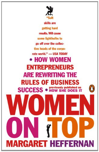 women-on-top-how-women-entrepreneurs-are-rewriting-the-rules-of-business-success