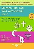 ISBN 9783060655106