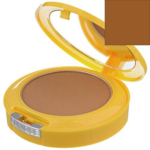 Clinique MINERAL POWDER Make-Up Colore Bronzer
