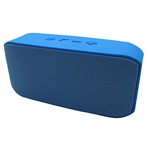 co2uk-wireless-portable-indoor-outdoor-bluetooth-speaker-15-hour-playtime-with-built-in-speakerphone