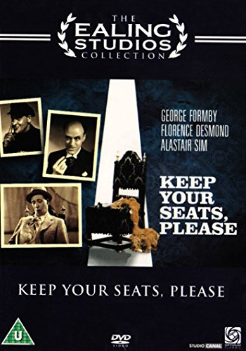 keep-your-seats-please-dvd