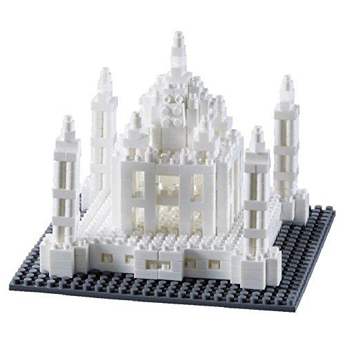 brixies-410052-jeu-de-construction-3d-motif-taj-mahal