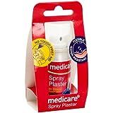 Medicare 32.5ml Spray Plaster Can