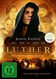 Luther - 500 Jahre Reformation Edition