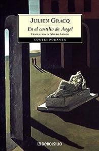 En el castillo de Argol par Julien Gracg