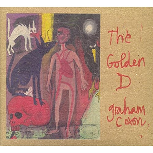 the-golden-d