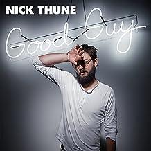 Good Guy [Vinyl LP]
