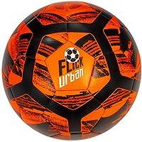 Balones de fútbol de ocio   Amazon.es