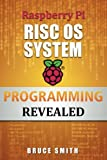 Raspberry Pi RISC OS System Programming Revealed