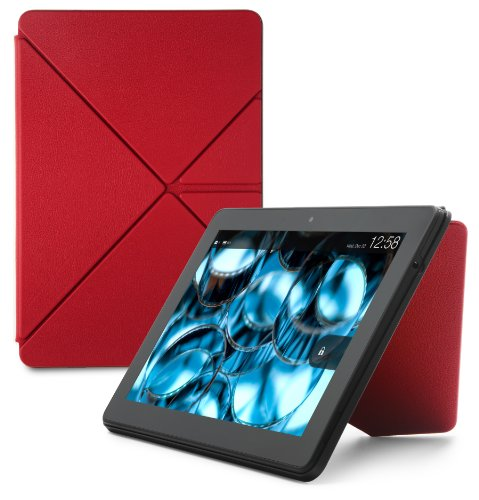 amazon-kindle-fire-hdx-89-standing-leather-origami-case-3rd-generation-2013-release-red