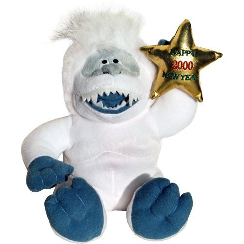abominable-snowman-bumble-yeti-with-cvs-logo-10-inch-beanie-plush-rudolph-island-of-misfit-toys-by-r