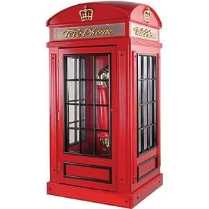 Steepletone Novelty Telephone