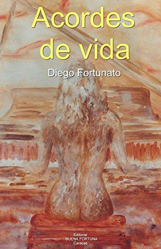 Acordes de vida por Diego Fortunato