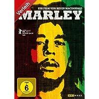 Marley - OmU
