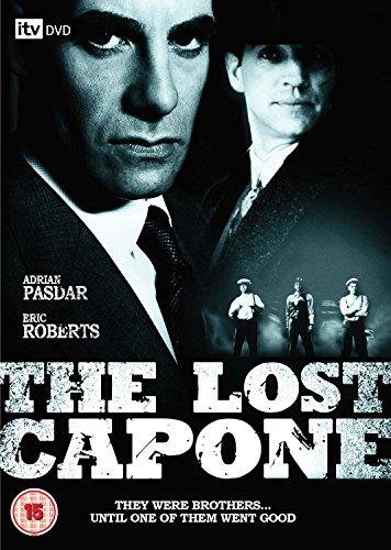 Bild von The Lost Capone [UK Import]