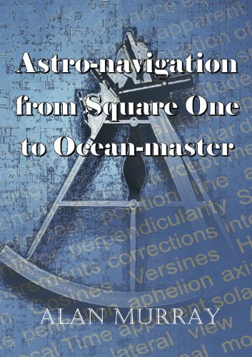 astro-navigation-from-square-one-to-ocean-master