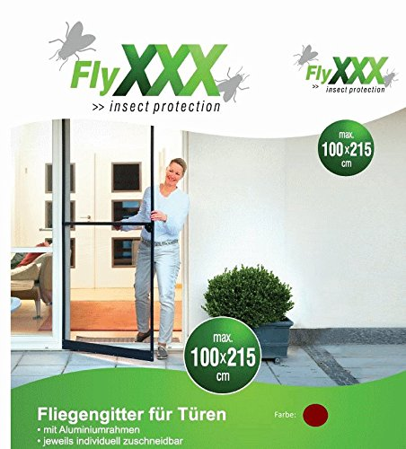 fliegengitter tuer rollo tesa august 2018 vergleich test kaufen. Black Bedroom Furniture Sets. Home Design Ideas