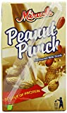 Miracle Peanut Punch 240 ml (Pack of 24)