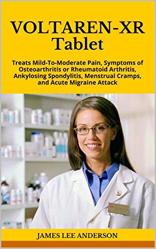 voltaren-xr-tablet-treats-mild-to-moderate-pain-symptoms-of-osteoarthritis-or-rheumatoid-arthritis-a