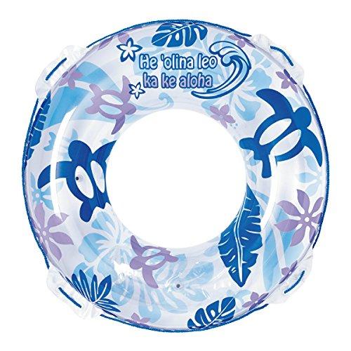 Ala Moana float (blue) IGRVN63041