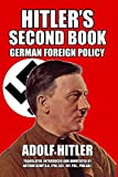 #9: Hitler's Second Book: German Foreign Policy