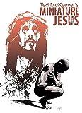 Image de Miniature Jesus Vol. 1