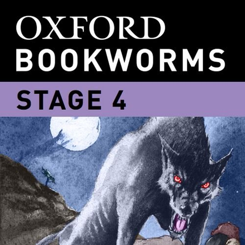 Oxford Bookworms Library: Stage 4: the Hound of the Baskervilles iPhone App -