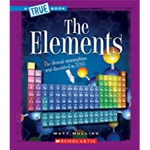 The Elements (True Books)