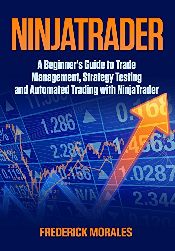 NinjaTrader: A Beginners Guide to Trade Management ...