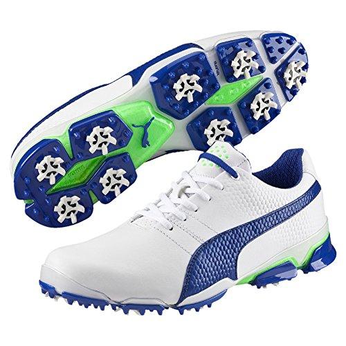 puma-titantour-ignite-men-golfschuhe-golf-white-leather-188656-04-pointureeur-425