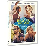 Cg Entertainment Dvd bigger splash (a)