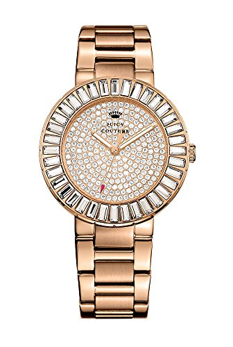 Juicy-Couture-Grove-Womens-Quartz-Watch-with-Gold-Dial-Analogue-Display-and-Silver-Rose-Gold-Bracelet-1901183