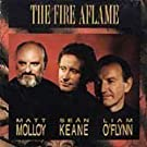 Fire Aflame by Keane