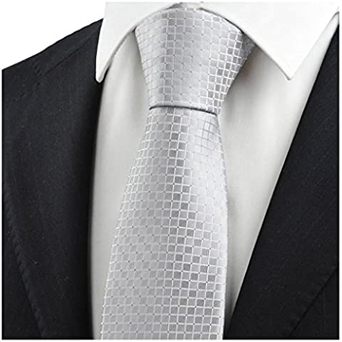 MENDENG -  Cravatta  -