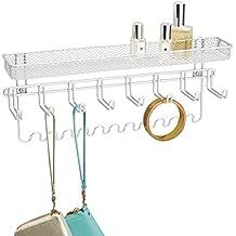 suchergebnis auf f r handtaschen aufbewahrung wand. Black Bedroom Furniture Sets. Home Design Ideas