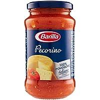 Barilla - Sugo Pecorino