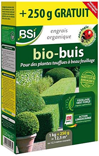 bsi-engrais-pour-bio-buis-125-m