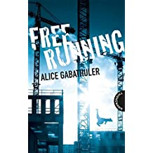 Freerunning