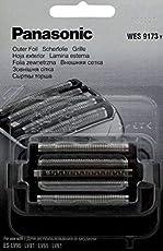Panasonic shaving foil for ES-LV61/81/65/95 WES9173Y1361
