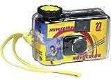 Waterproof Cameras 27Photos-Photos Up To 3Metres.