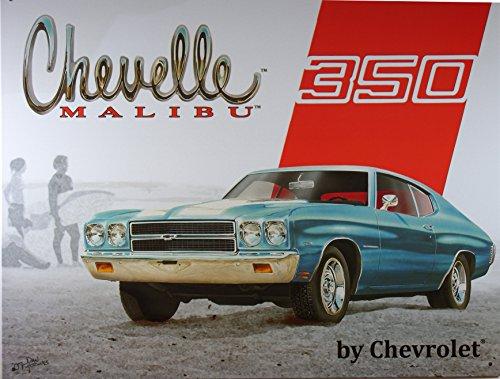 chevrolet-chevelle-malibu-350-blechschild-usa-gross-neu-40x31cm-s1440