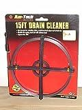 Am-Tech Drain Cleaner, S1900