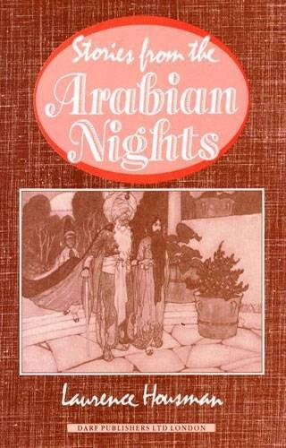 Stories from the Arabian nights.