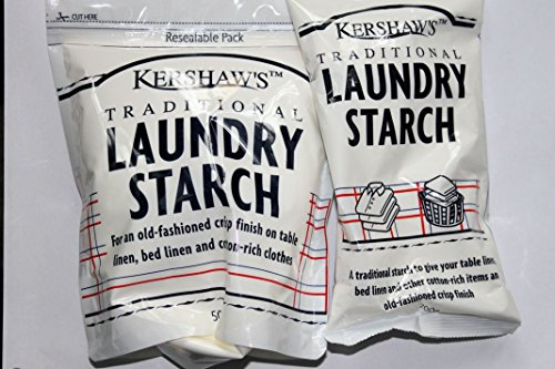 kershaws-traditional-laundry-starch-200-500g-refill-from-dots-apothecary-shop