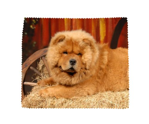chow-chow-dog-soft-microfibre-glasses-lens-screen-cleaning-cloth